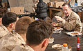 Chairman of Joint Chiefs visits Marines, Sailors in Afghanistan DVIDS137567.jpg