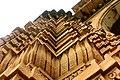 Champaner-Pavagadh - Gujarat - 002.jpg