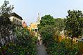 Chandraprabhu Temple Complex - 38 Badridas Temple Street - Kolkata 2014-02-23 9547.JPG