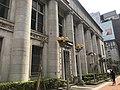 Chang Hwa Bank -aliceyang1388 01.jpg