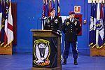Change of Responsibility Ceremony, 1st Battalion, 503rd Infantry Regiment, 173rd Airborne Brigade 170112-A-JM436-054.jpg