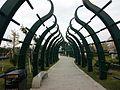 Changshu, Suzhou, Jiangsu, China - panoramio (776).jpg