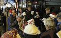 Chant'tie d'Cantiques dé Noué Dézembre 2010 Jèrri c.jpg