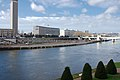 Chantier des quais bas rive gauche (12328186595).jpg