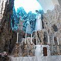 Chapelle316.jpg