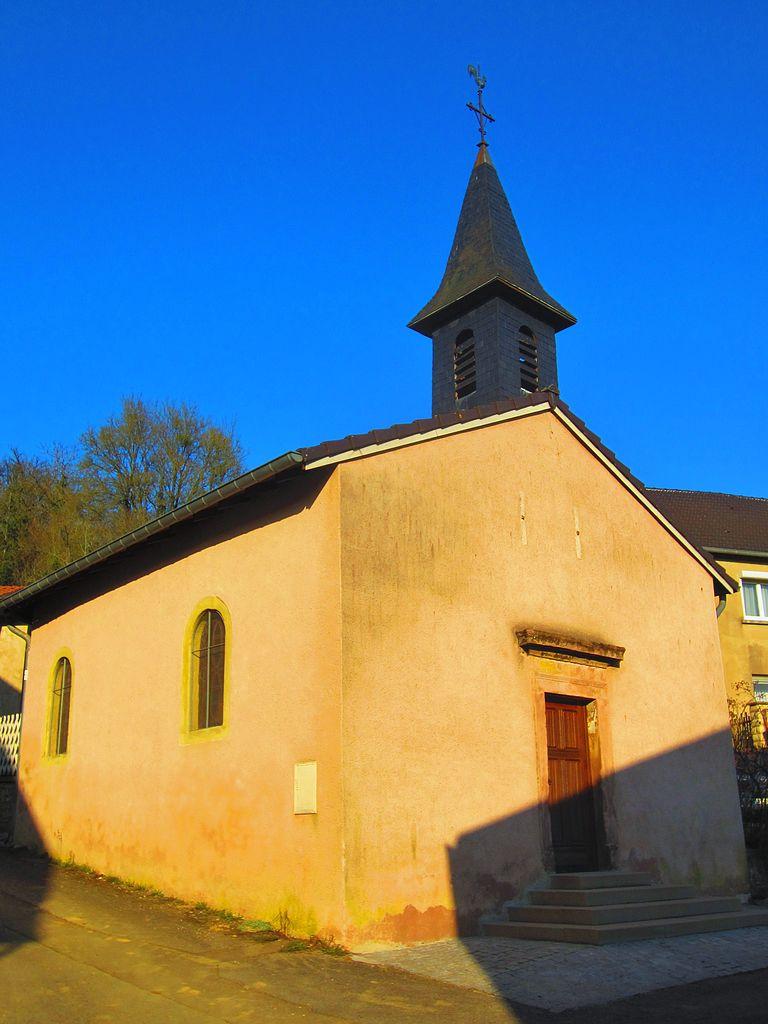 File:Chapelle Flatten Launstroff JPG - Wikimedia Commons
