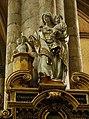 Chapelle Notre-Dame du Puy Amiens 110608 06.jpg