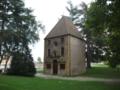 Chapelle Saint-Nicolas-du-Port (dite aussi Chapelle des Mariniers) de Roanne.png