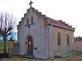Chapelle Voimhaut.JPG