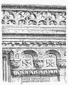 Character of Renaissance Architecture 0223.jpg