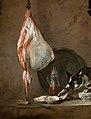 Chardin - The Ray, c.1728.jpg