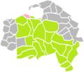 Charenton-le-Pont (Val-de-Marne) dans son Arrondissement.png
