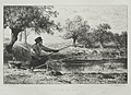 Charles-Émile Jacque - Fishing - 1921.1466 - Cleveland Museum of Art.jpg