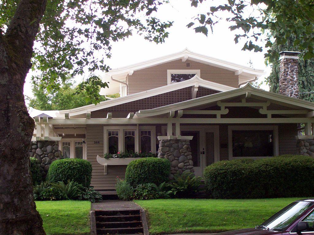 File Charles Amp Ibby Whiteside House Corvallis Jpg