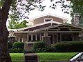 Charles & Ibby Whiteside House Corvallis.jpg