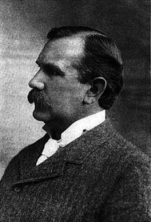 Charles B. Cory Ornithologist, amateur golfer