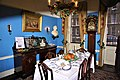 Charles Dickens Dining Room - Joy of Museums.jpg