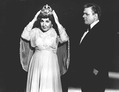 Charles Durning Maureen Stapleton Queen of the STardust Ballroom 1975.jpg