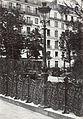 Charles Marville, Square Montholon, 1878.jpg