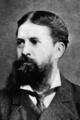 Charles Sanders Peirce.png