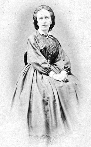 Charlotte Yhlen - Charlotte Yhlen