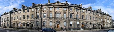 Edimburgo wikip dia a enciclop dia livre for Oficina turismo edimburgo