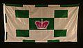 Charlottetown flag SR&T.jpg