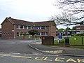 Charters School, Sunningdale - geograph.org.uk - 166173.jpg