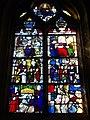 Chartres - église Saint-Aignan, vitrail (04).jpg