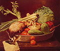 Chase William Merritt Still Life with Vegetable.jpg
