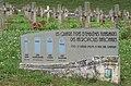 Chasseneuil-sur-B Mémorial 2012.jpg