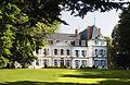 Chateau de Divonne.jpg