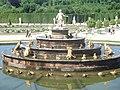 Chateau de Versailles - panoramio (4).jpg