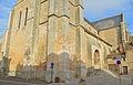 Chateaudun - Église Saint-Valérien (4).jpg