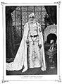 Chauvelot - L'Inde mystérieuse, ses rajahs, ses brahmes, ses fakirs, 1920 (page 25 crop).jpg