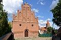 Chełmno, kaplica św. Marcina, XIV w.jpg