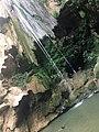 Chefchaouen waterfall.jpg