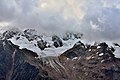Chegetkara Glacier.jpg