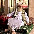 Cheikh Bassam Ayachi.jpg