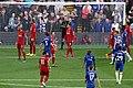 Chelsea 1 Liverpool 2 (48782242138).jpg