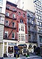 Chelsea Inn 44-48 West 17th Street.jpg