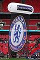 Chelsea Ladies 1 Notts County Ladies 0 (20209366135).jpg