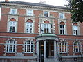 Chelsea Public Library 02.JPG