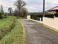 Chemin Cordeau Perrex 5.jpg