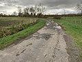 Chemin Planches St Jean Veyle 3.jpg