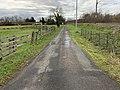 Chemin Rippes St Jean Veyle 4.jpg