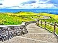 Chemin panoramique circulaire, corniche côtés nord et ouest.jpg