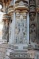 Chennakesava Temple, Somanathapura - during PHMSTBGP-2020 (147).jpg