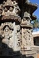 Chennakesava Temple, Somanathapura - during PHMSTBGP-2020 (187).jpg