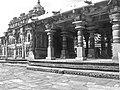 Chennakeshava temple Belur 385.jpg